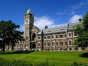 produktbilde_University_of_Otago-300x224