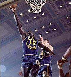 Warriors_attles_67_240