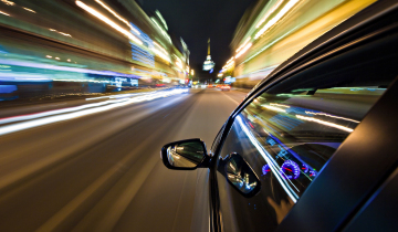 driving-dodge