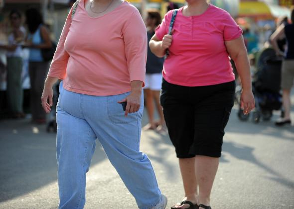 89980234-two-overweight-women-walk-at-the-61st-montgomery-county.jpg.CROP.promo-mediumlarge
