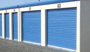 portable_unit_outside_blue-500x374