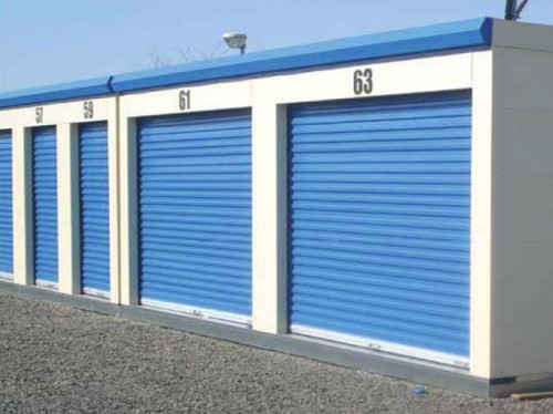 portable_unit_outside_blue-500x374