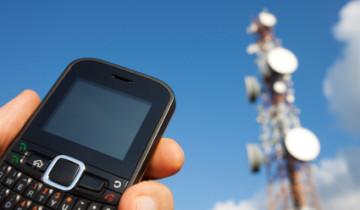 emf-cellphone-cancer