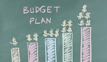 Budget-Plan-624x374