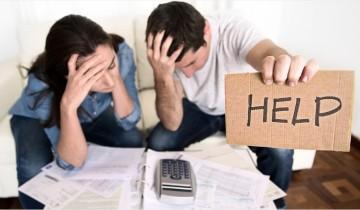 150626113123-consumer-debt-780x439
