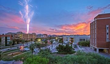 arizona_campus_fireworks_sample_7-x3_0-750x437