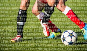 football_statistics