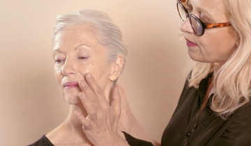 foundation-ageless-beauty-mary-greenwell-goodhousekeepinguk