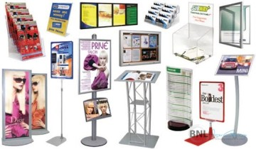 retail-display-stands1