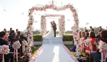 wedding-ceremony-flowers-decorations-2