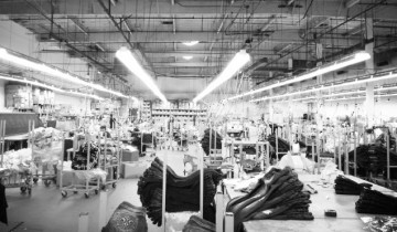 Clothing-Manufacturing-Agent-Bali-Factory-
